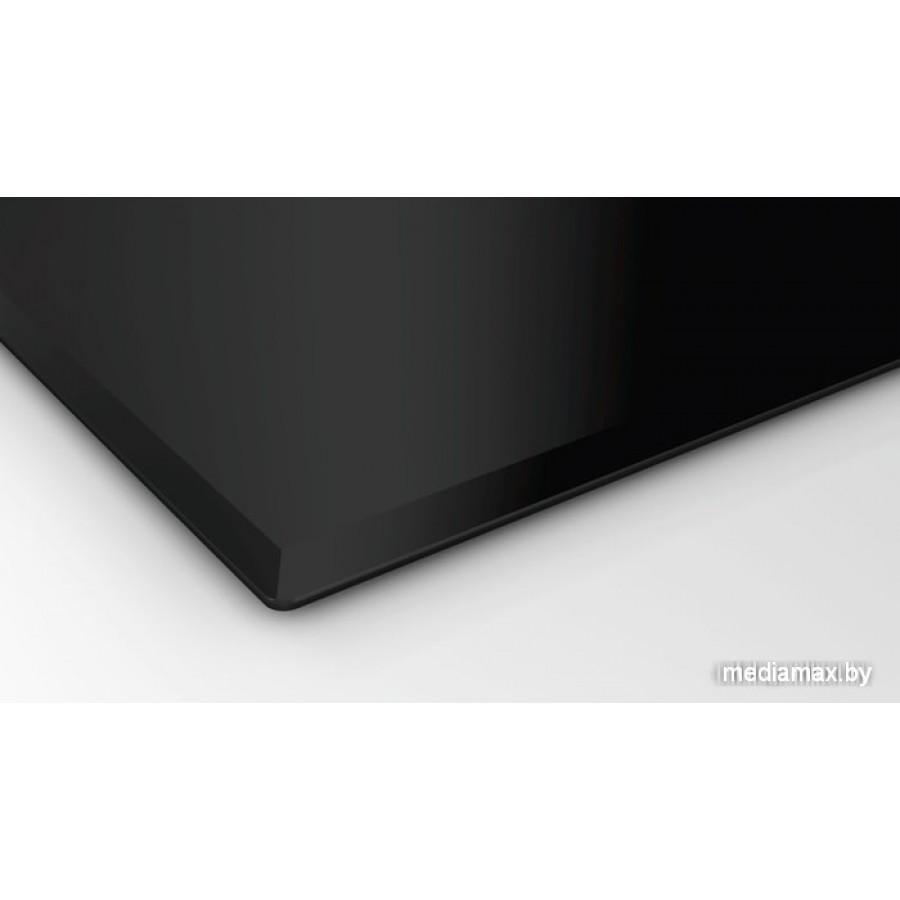 Варочная панель Bosch PUE651FB5E