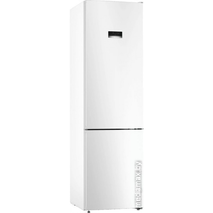 Холодильник Bosch Serie 4 VitaFresh KGN39XW28R