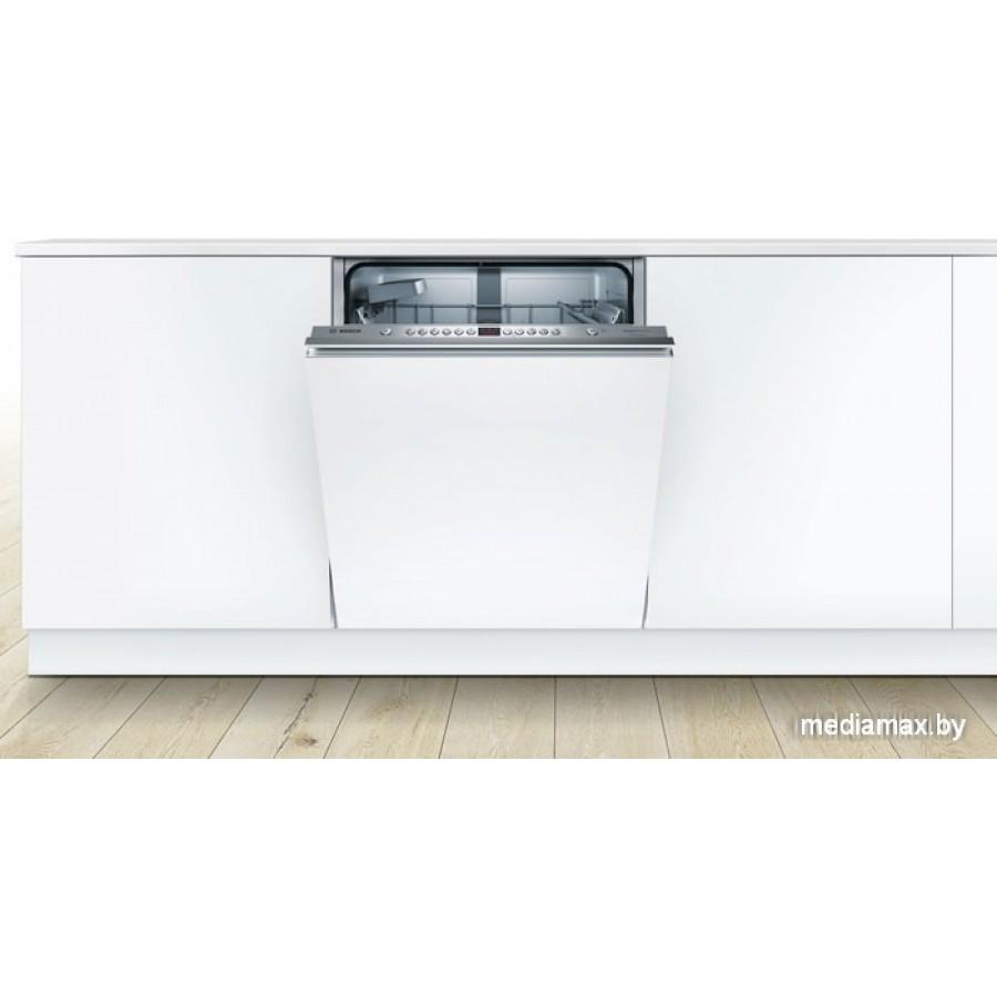 Посудомоечная машина Bosch SMV46IX03R