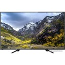 ЖК телевизор BQ 3201B