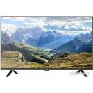 ЖК телевизор BQ 32S02B