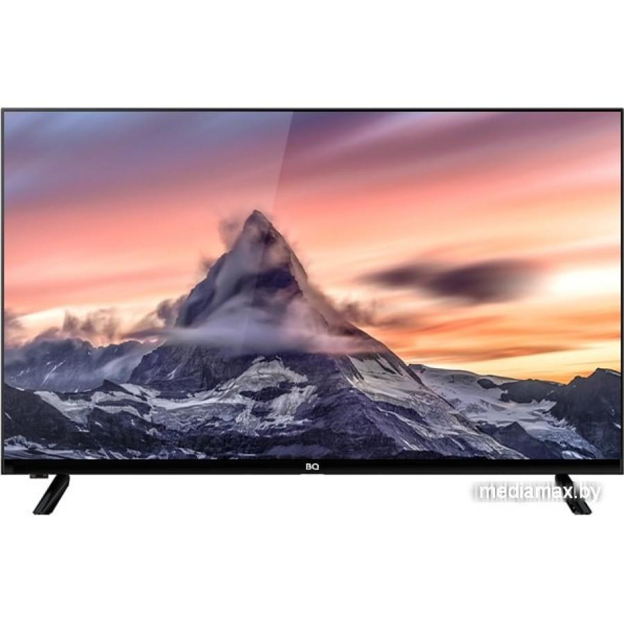 ЖК телевизор BQ 32S04B