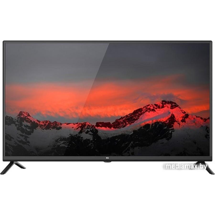 ЖК телевизор BQ 3903B
