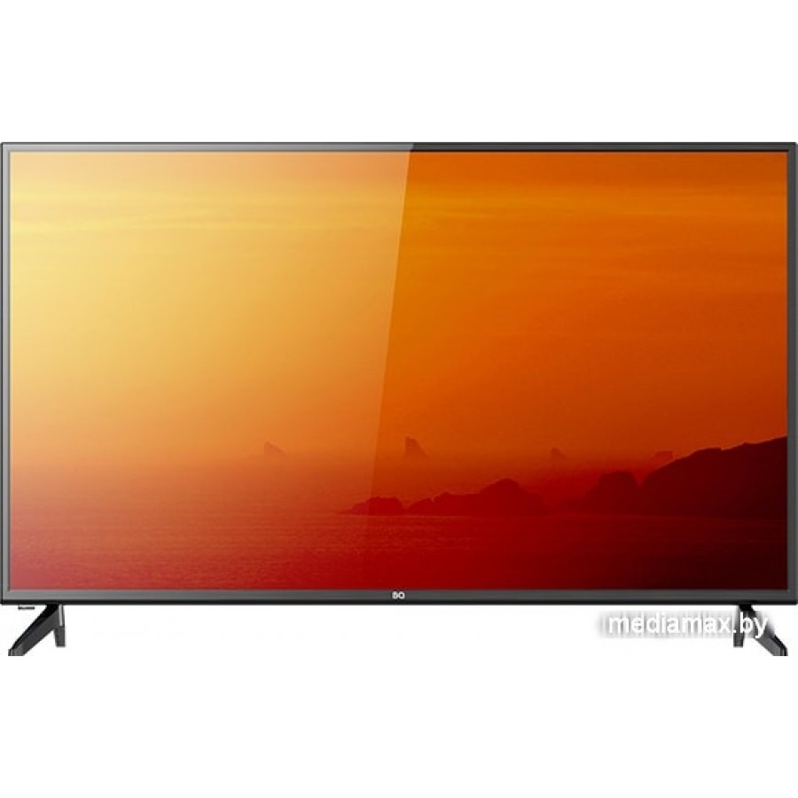 ЖК телевизор BQ 4201B
