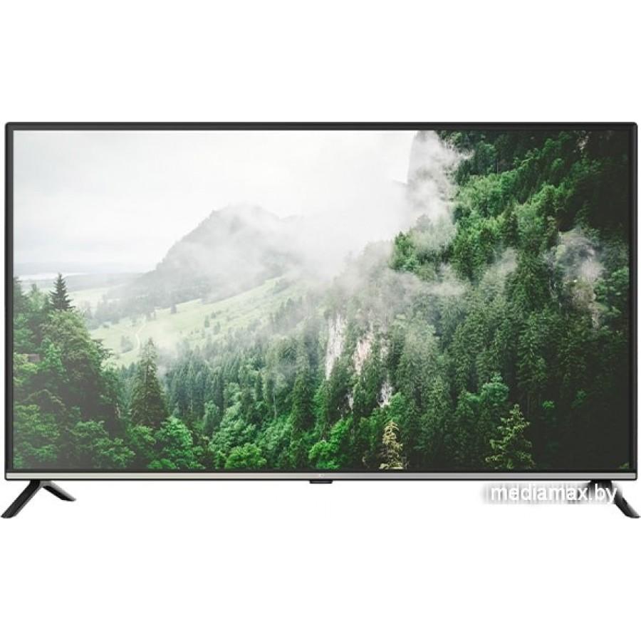 ЖК телевизор BQ 4202B