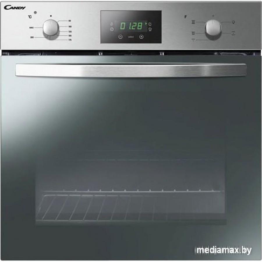 Электрический духовой шкаф Candy FCS605X
