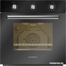 Электрический духовой шкаф Darina 1U BDE111 707 AT