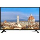ЖК телевизор Econ EX-24HS001B