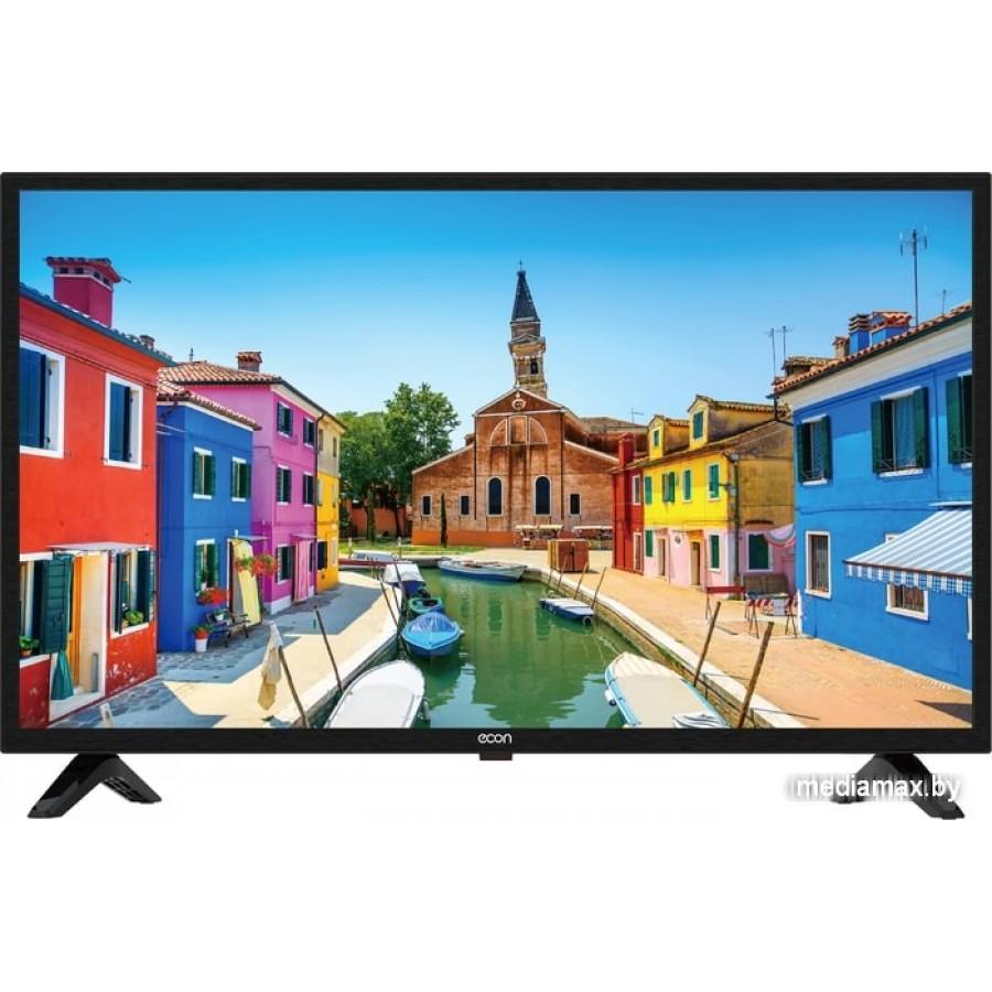 ЖК телевизор Econ EX-39HS003B