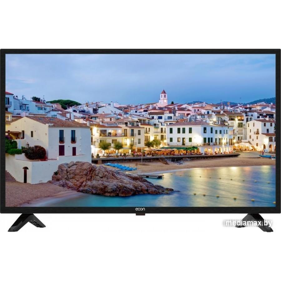 ЖК телевизор Econ EX-39HT005B