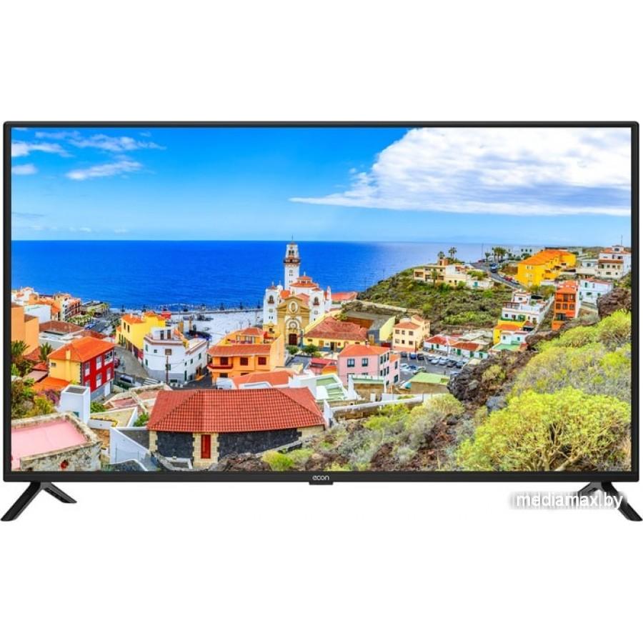 ЖК телевизор Econ EX-40FT003B