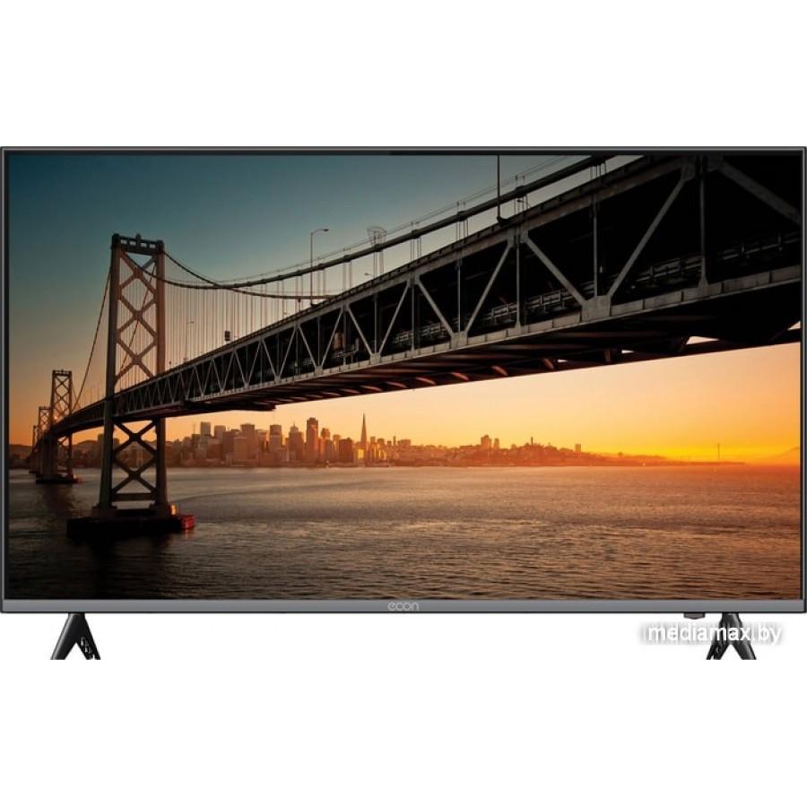ЖК телевизор Econ EX-43FT003B