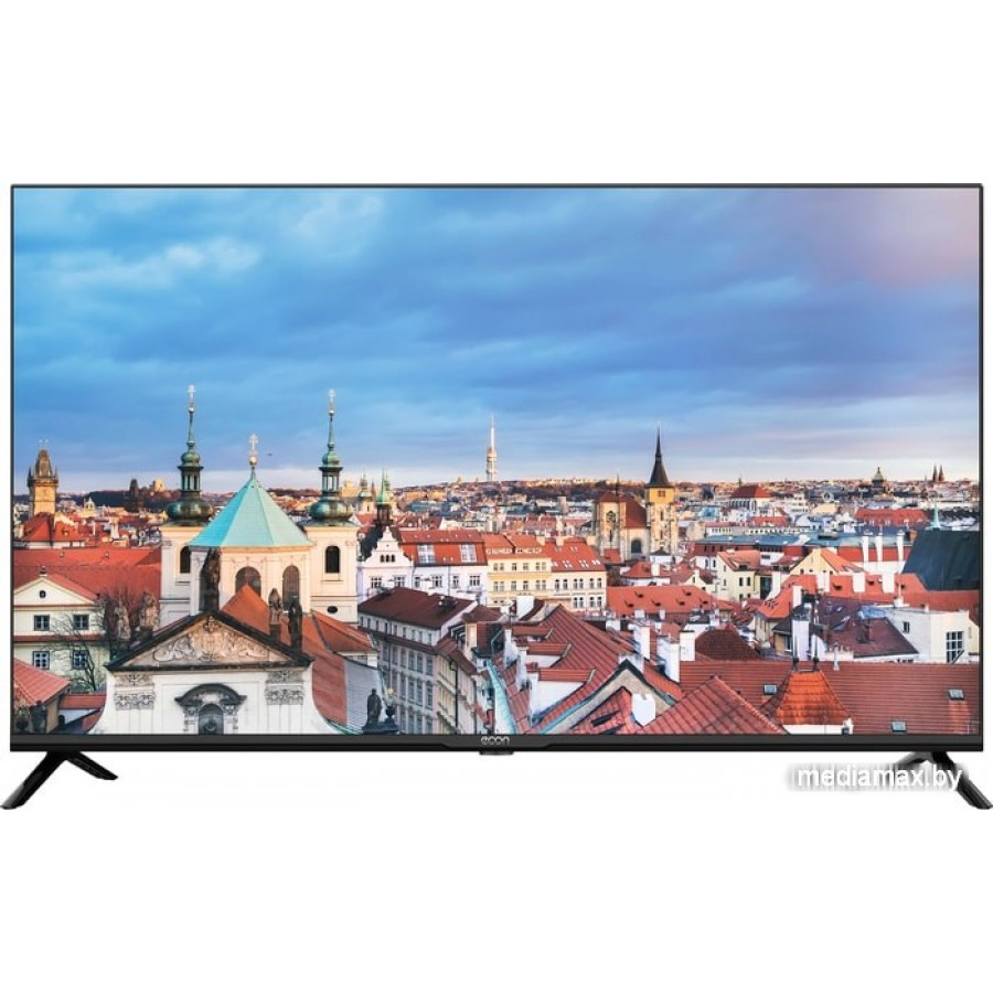ЖК телевизор Econ EX-43FT004B