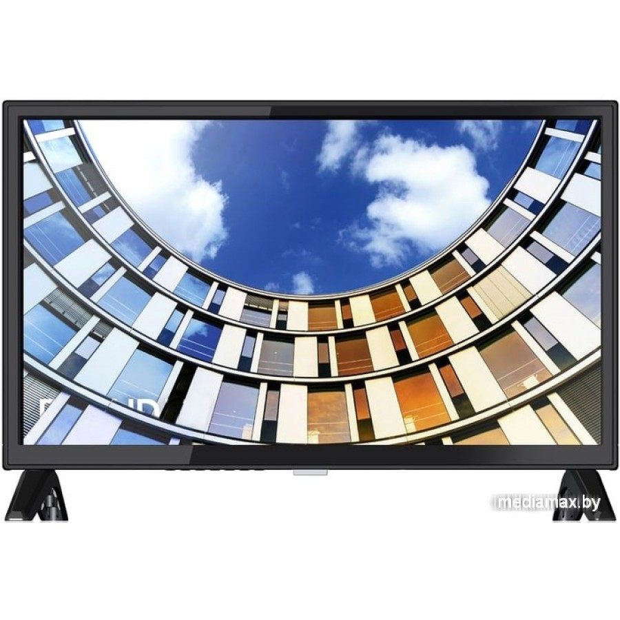 ЖК телевизор Erisson 24LM8030T2