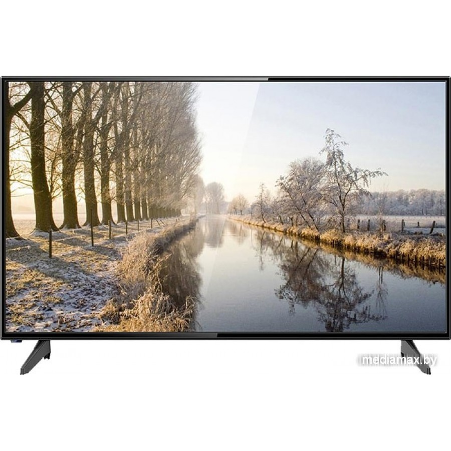 ЖК телевизор Erisson 32LEK80T2SM
