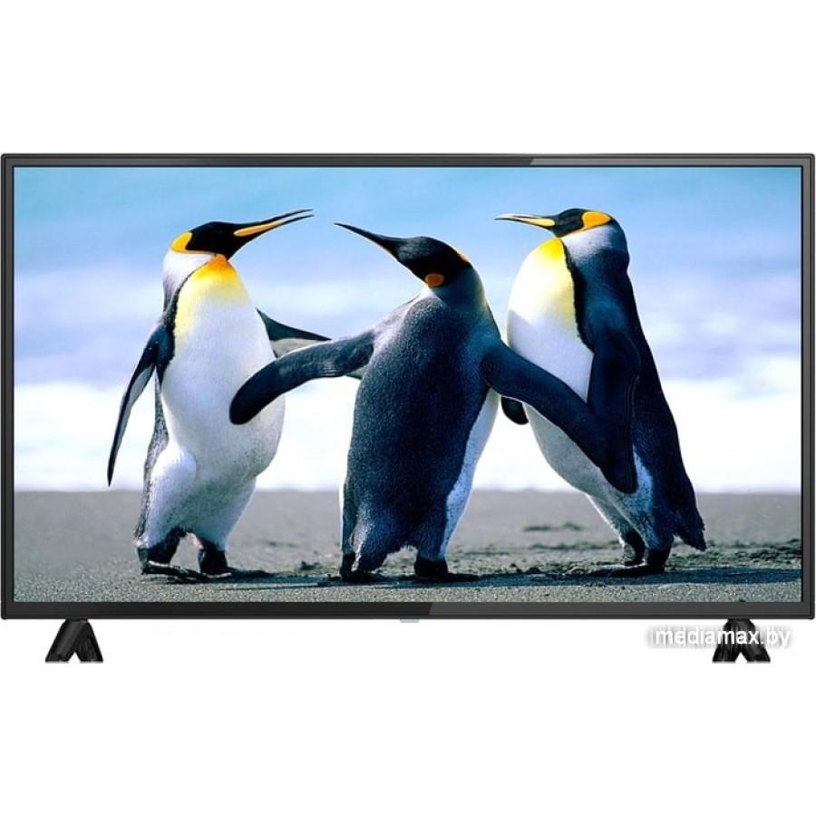 ЖК телевизор Erisson 39LM8030T2
