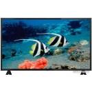 ЖК телевизор Erisson 40FLX9030T2