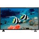 ЖК телевизор Erisson 43FLM8030T2