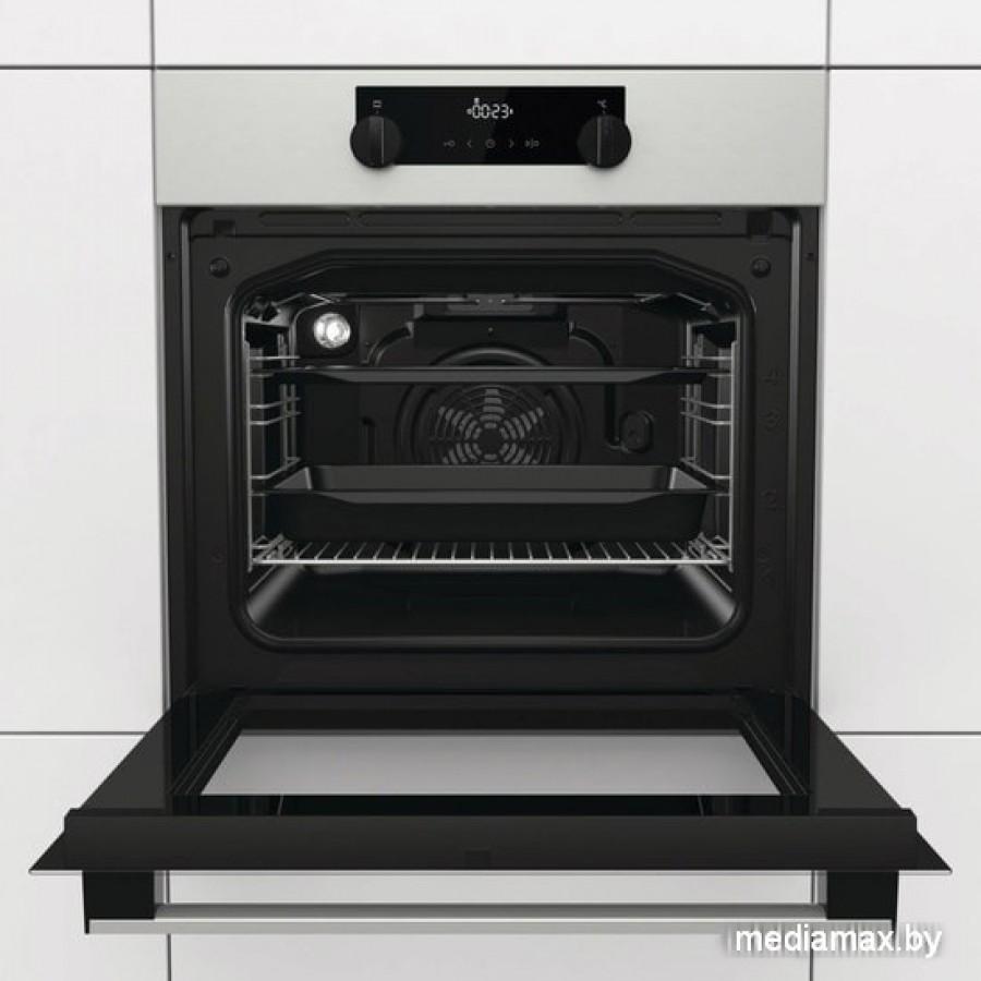 Электрический духовой шкаф Gorenje BO735E11XK-2