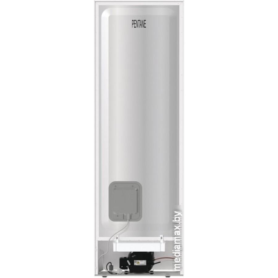 Холодильник Gorenje RK6192PW4