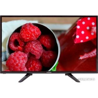 ЖК телевизор Harper 32R470T
