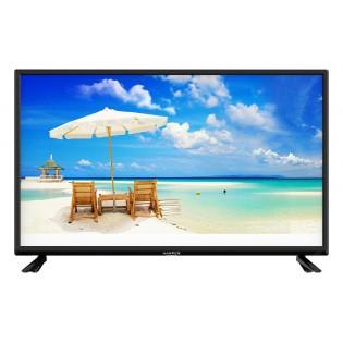 ЖК телевизор Harper 32R490T