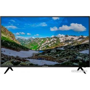 ЖК телевизор Harper 40F750TS