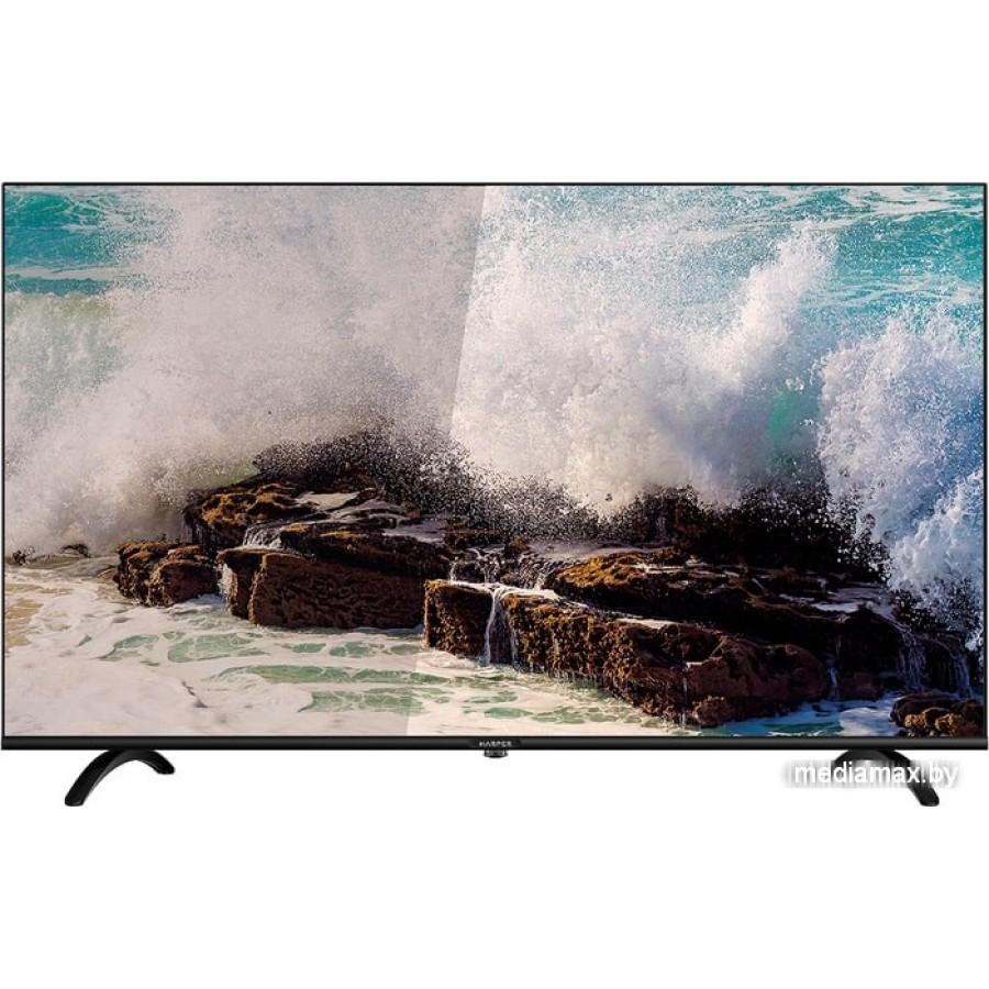 ЖК телевизор Harper 43F720T