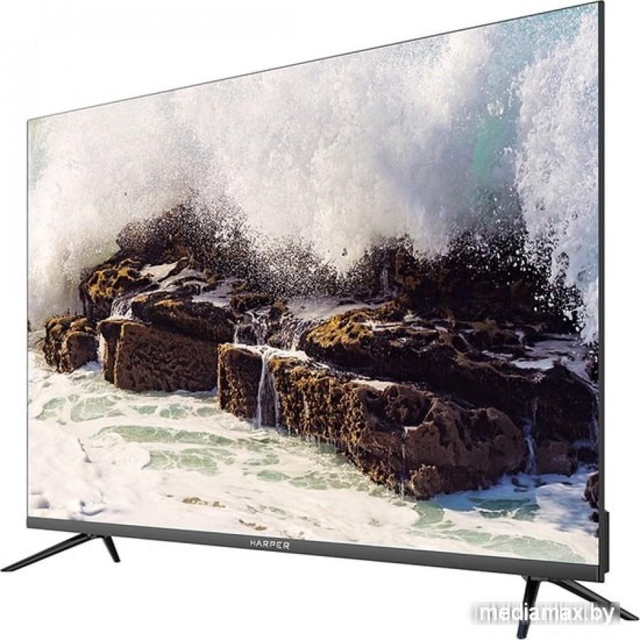 ЖК телевизор Harper 43U750TS