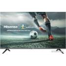 ЖК телевизор Hisense 40A5600F