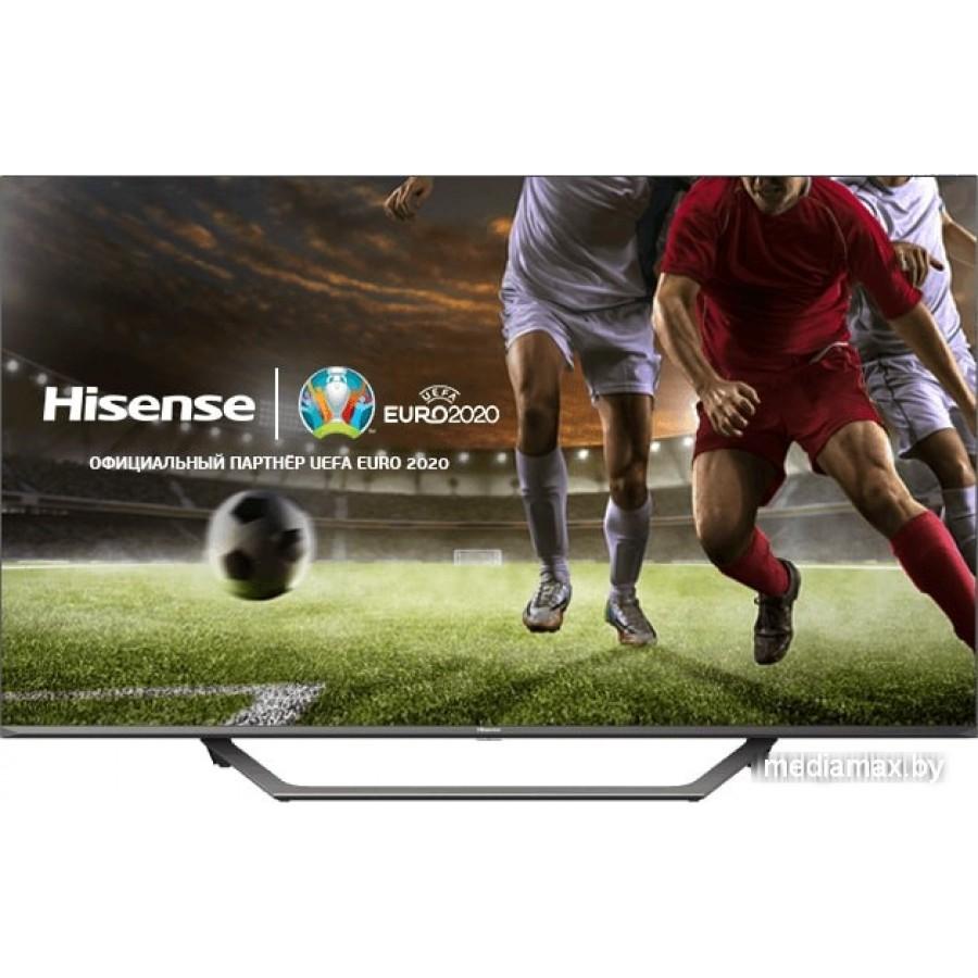 ЖК телевизор Hisense 50AE7400F