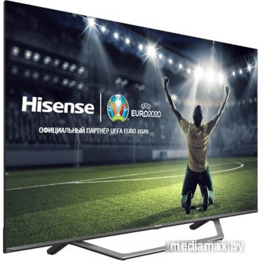 ЖК телевизор Hisense 55A7500F