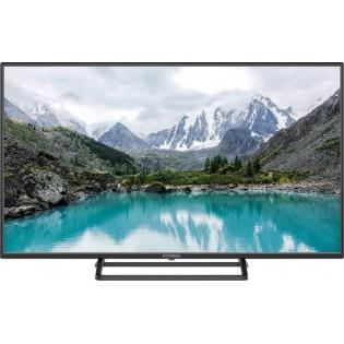 ЖК телевизор Hyundai H-LED40FT3001