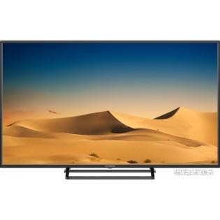 ЖК телевизор Hyundai H-LED43FT3001