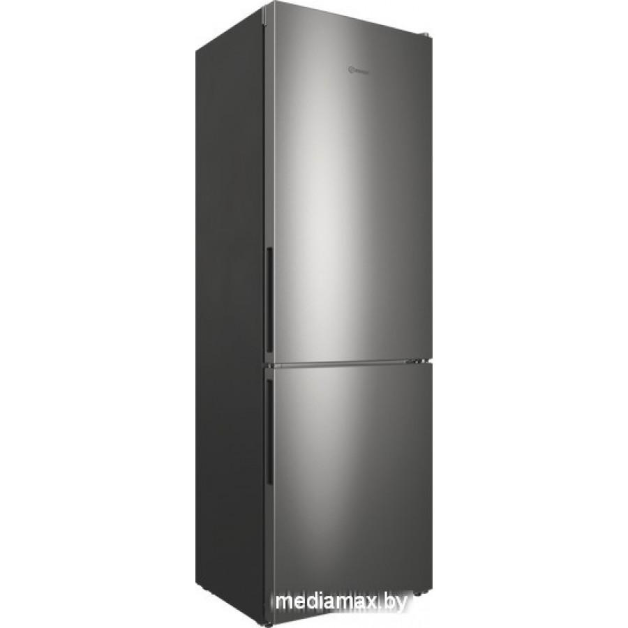 Холодильник Indesit ITR 4180 S