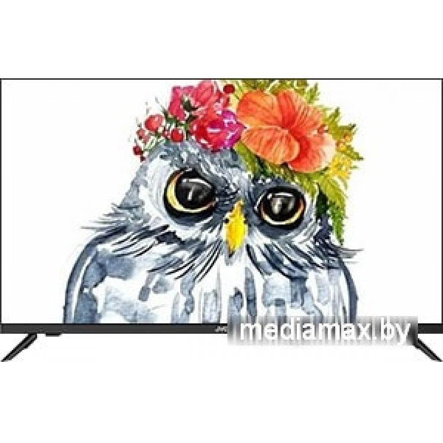ЖК телевизор JVC LT-43M695