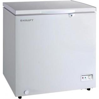 Морозильный ларь Kraft BD(W)-202QX