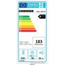 Холодильник Liebherr CBNes 4898 Premium