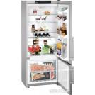 Холодильник Liebherr CNPesf 4613 Comfort