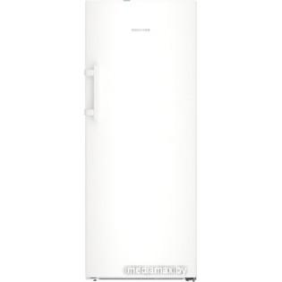 Морозильник Liebherr GN 4635 Comfort