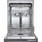 Посудомоечная машина Midea MFD60S970X