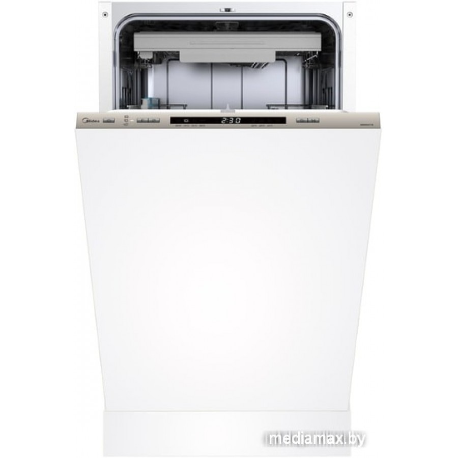 Посудомоечная машина Midea MID45S710