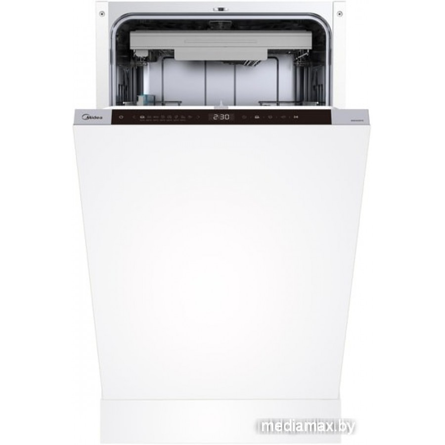 Посудомоечная машина Midea MID45S970
