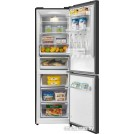 Холодильник Midea MRB519SFNDX5