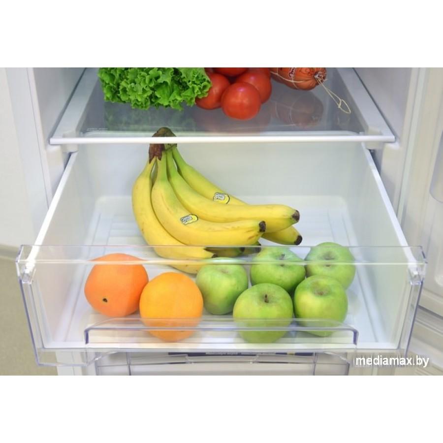 Холодильник Nord NRB 152NF 032
