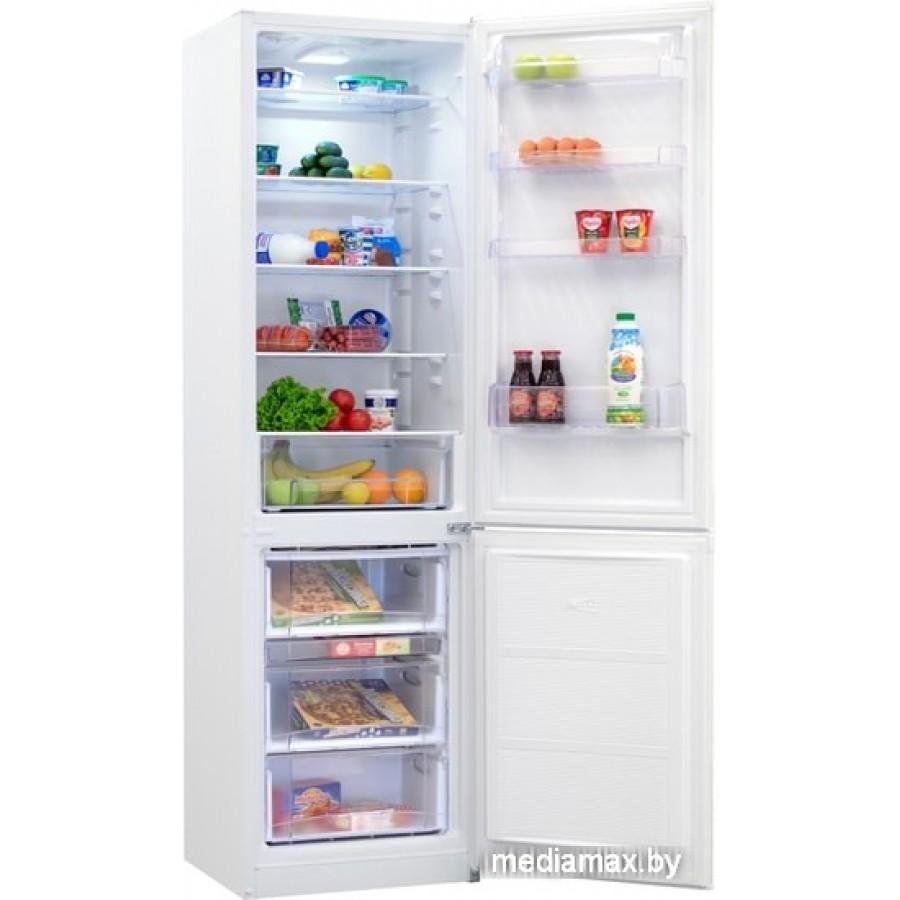 Холодильник Nord NRB 154 032