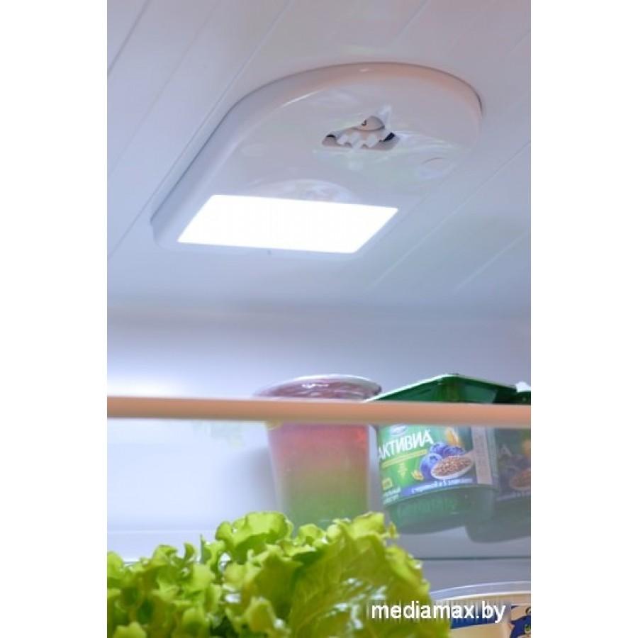 Холодильник Nord NRB 154 332