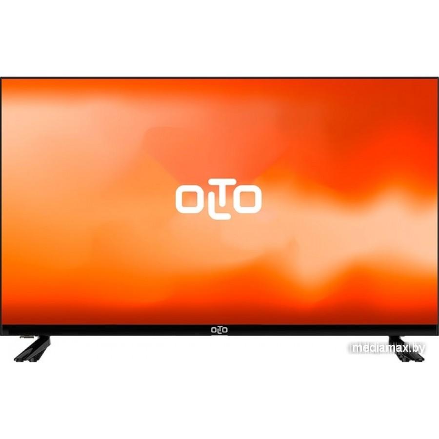 ЖК телевизор Olto 32ST30H