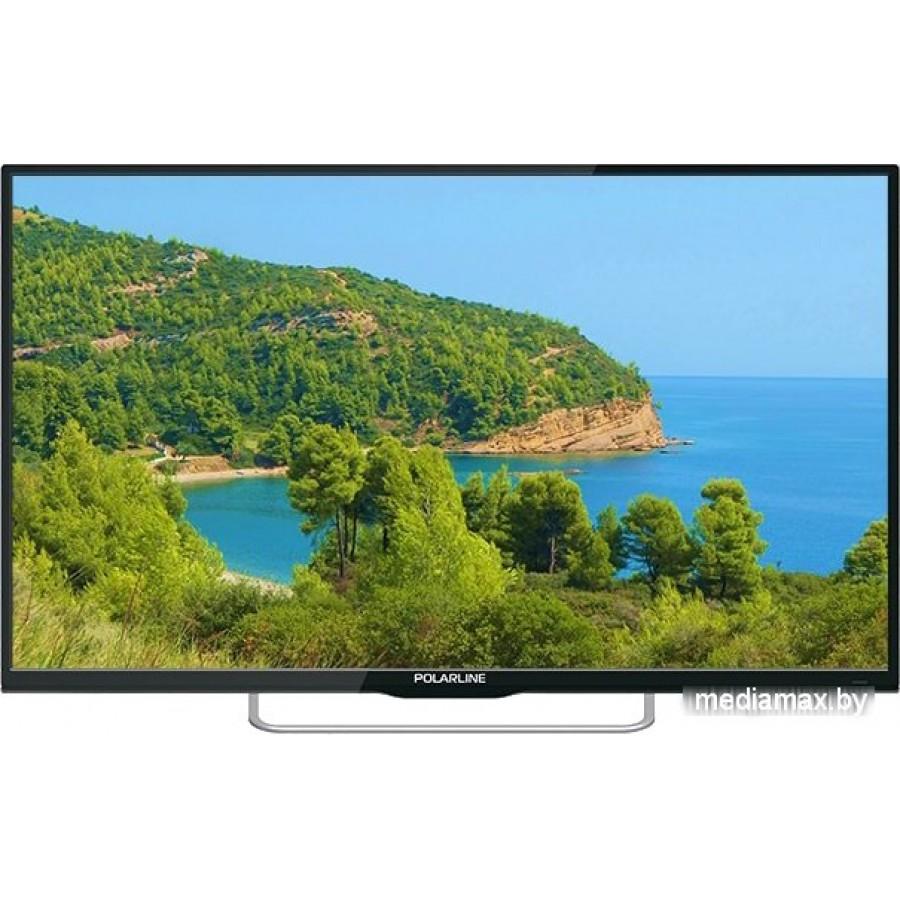 ЖК телевизор Polar 32PL14TC-SM
