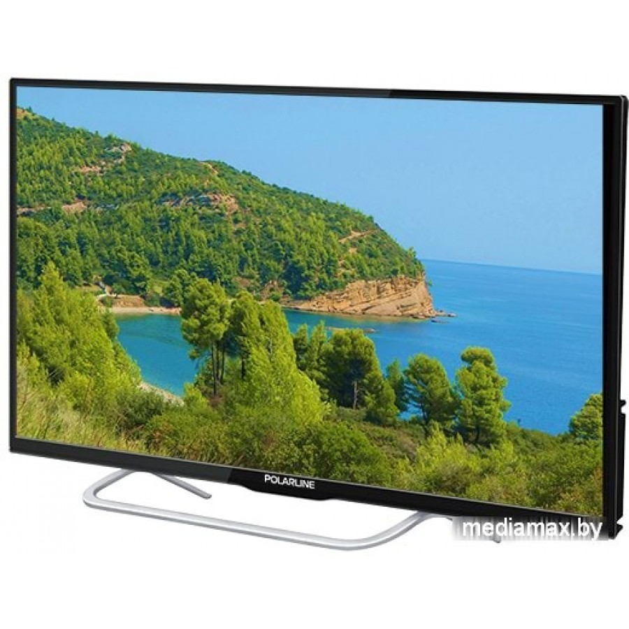 ЖК телевизор Polar 50PL51TC-SM